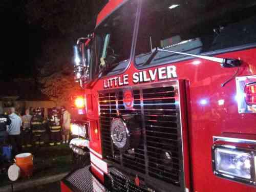 ls firetruck 101814