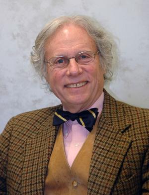 Rabbi-Brooks-Susman