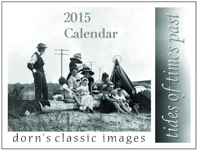 front_cover_2015_dorn's_calendar