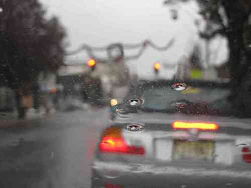 rb rain 112614 1