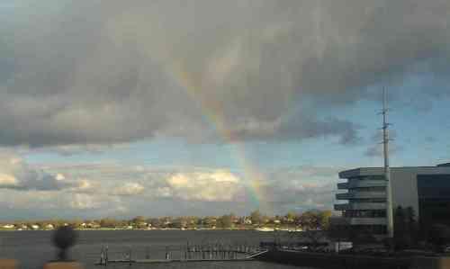 rb rainbow 110714