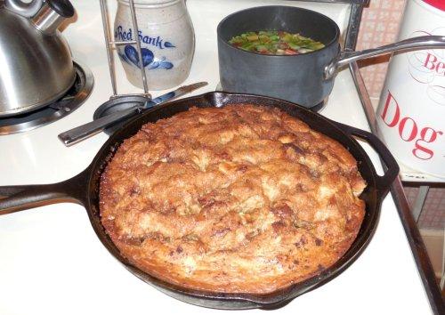 120314 davis rhubarb cake