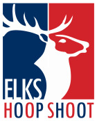 2013-Hoop-Shoot-Logo1