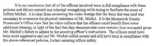 prosecutor's letter#379D150