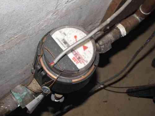 rb water meter 120414 1
