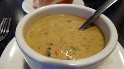 012815 readies soup