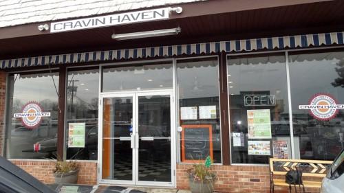 013015 cravin haven2