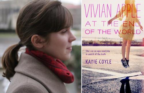 KatieCoyle