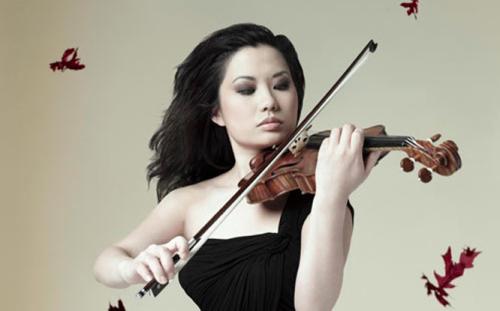 Sarah-Chang-banner