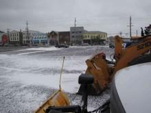 blizzard 012615 3