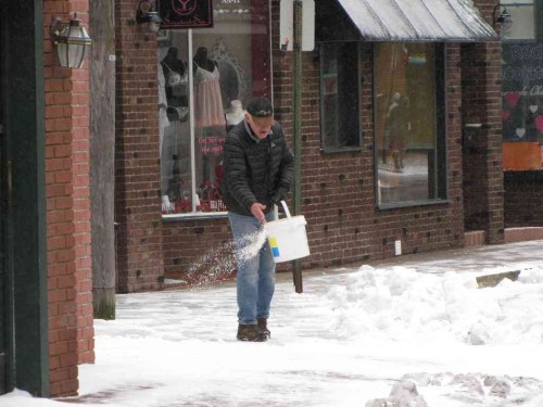 blizzard 012615 4