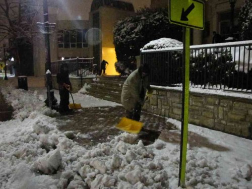 rb snow 012415 1