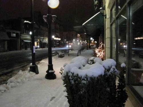 rb snow 012415 5