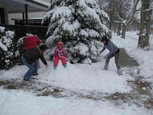 snow 012715 13