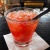 QUENCH: AN OLD-FASHIONED AT SALT CREEK