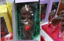 020715 artsea chocolate cupid