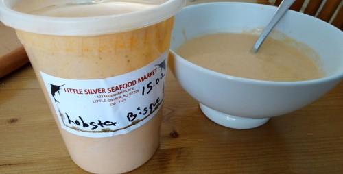 021915 LS seafood1