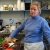 LITTLE SILVER: CATERERS FIND NEW KITCHEN
