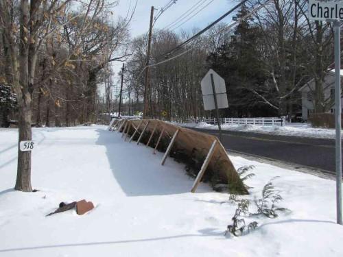 FH SNOW 020315 2