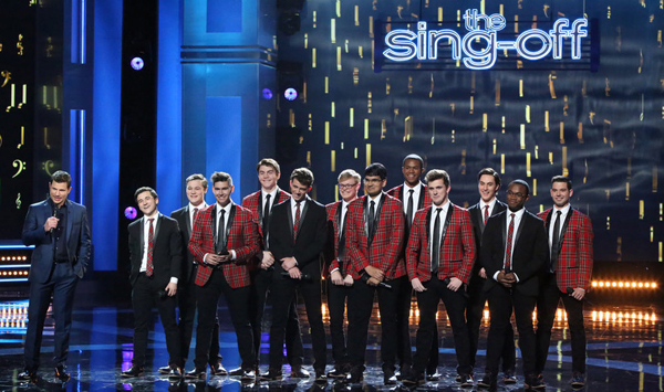Sing-Off-2014-group