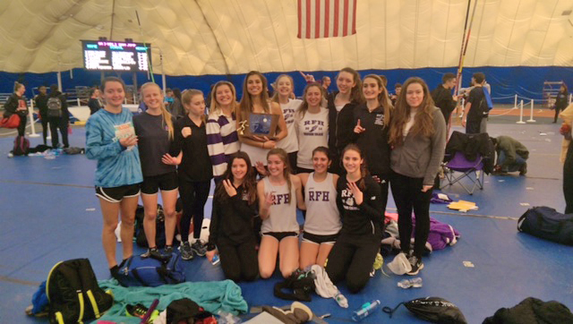 Winter_Track_Sect_Champs