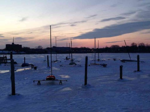 rb iceboats 022514 2