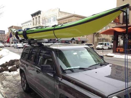 rb kayak 022115