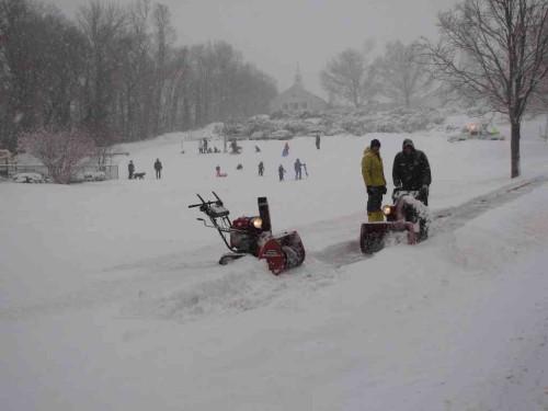 rb snow 030515 1