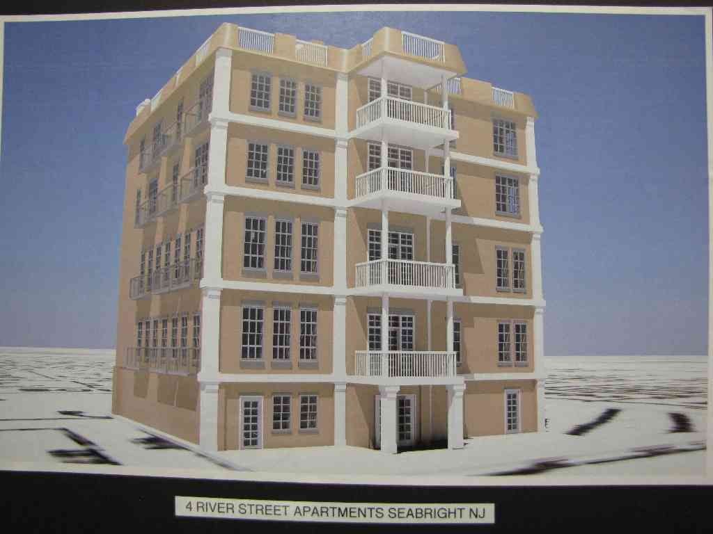 12 unit apartment building plans best apartment building for Two unit apartment plans