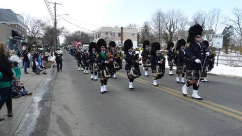 030815 rumson st pats parade11