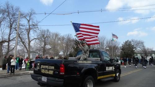 030815 rumson st pats parade12