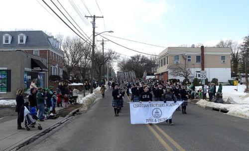 030815 rumson st pats parade13