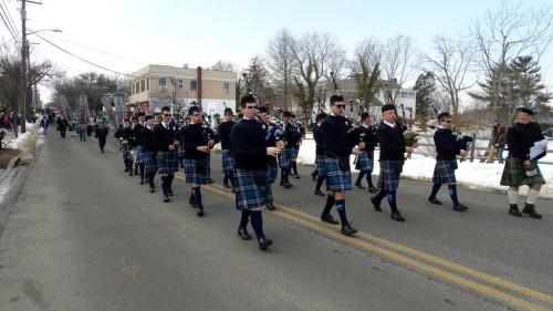 030815 rumson st pats parade15