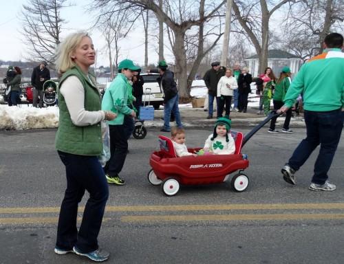 030815 rumson st pats parade17