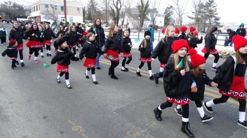 030815 rumson st pats parade18