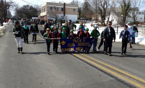 030815 rumson st pats parade19