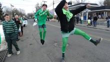 030815 rumson st pats parade2