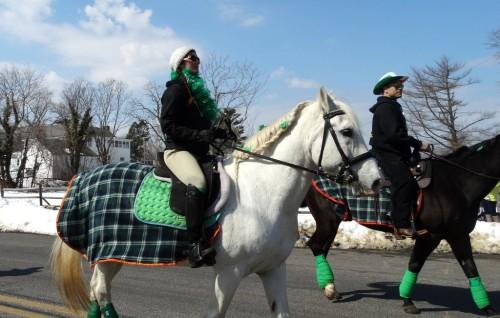 030815 rumson st pats parade26