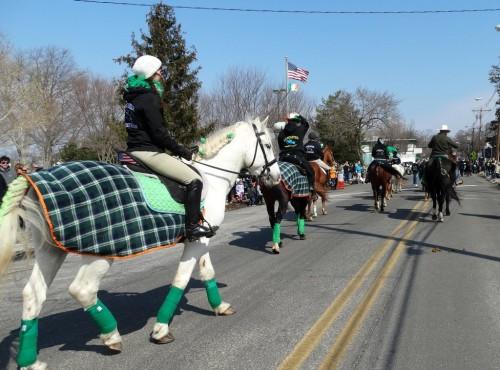 030815 rumson st pats parade28