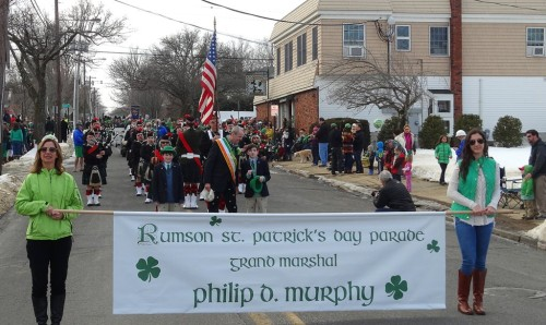 030815 rumson st pats parade3