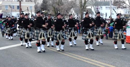030815 rumson st pats parade34