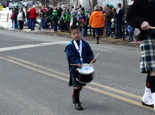 030815 rumson st pats parade35
