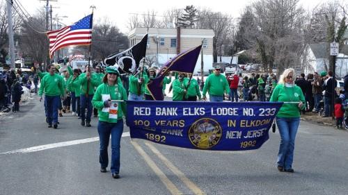 030815 rumson st pats parade36