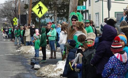030815 rumson st pats parade4