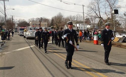 030815 rumson st pats parade41