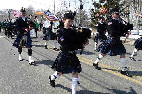030815 rumson st pats parade43