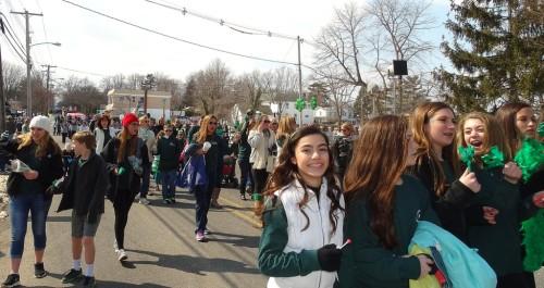 030815 rumson st pats parade45