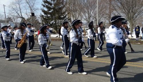 030815 rumson st pats parade46