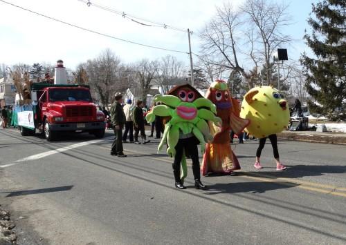 030815 rumson st pats parade47