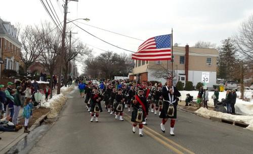 030815 rumson st pats parade6